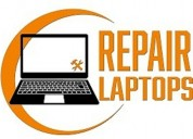 Dell laptop warranty plans in india..