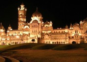 Gujarat tourism package - gujarat package