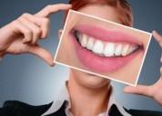 Offering best teeth crown in pune