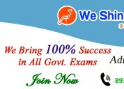 Bank exam coaching in chennai
