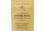 Buy ayurvedic hair products for natural hair
