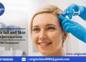 Hair growth treatment | hair growth treatment hyd
