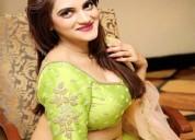 Welcome to sonalinair chennai best escorts agency