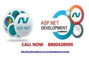 Asp.net development company | anytime softcare