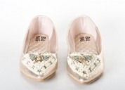 Buy ballet online at best price