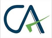 ADCA - CA bangalore