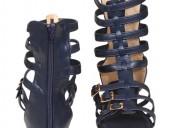 Buy sandals slipons online at best price