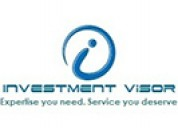 Get affordable services - investment visor