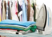 Dry cleaning services in thane
