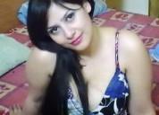 Call girls bangalore escorts 9620970308