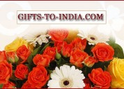 Dazzle your loved ones by gifts