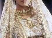 Priya golani ethnic jewelry designer