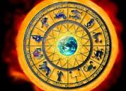 Astrologer rajesh ji now in chennai