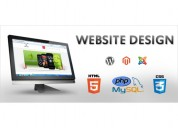 Web Development Services Is Crucial To Your Business. Learn Why!