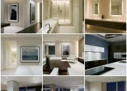 Vs enterprises - house interior painting services