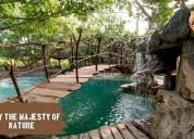 Best resort for couples in jaipur