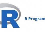 R language course certification institute in mumba