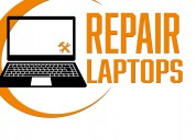Dell latitude laptop support.
