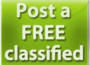 Post free classified ads in bangalore - adbangs