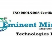 """## Hiring for-""""BPO-Exp.HR Recruiters"""" with Consult"""