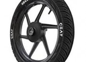 Buy all sizes of Apollo tyres online at Best Price