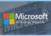 Mtaind - microsoft summer training internship