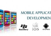 Best mobile app development services company in mu