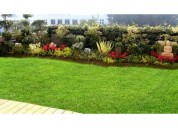Vs enterprises - roof garden waterproofing service