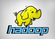 Big data hadoop course certification institute in