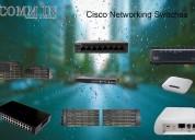 Available Alcatel T58 Black on DVCOMM