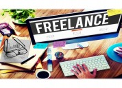 How to hire freelancers in india?
