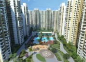 Mahagun Mywoods Phase 2 in Noida Extension, Greate