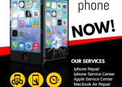 Iphone service center in hyderabad