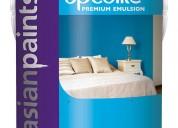 Vs online shopping - apcolite premium emulsion