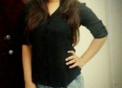24/7  available call girl in bangalore