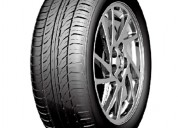 Buy the all sizes of JK tyres online at Best Price