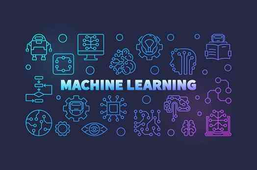 Machine learning certification institute in Mumbai
