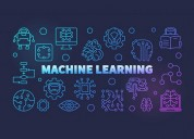 Machine learning certification institute in mumbai