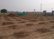 Vasavi sandal county is the best investment option