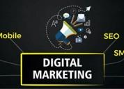 digital marketing in nagpur