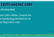 How freelance programming helps clients?