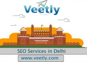 Seo services | smo services | ppc management
