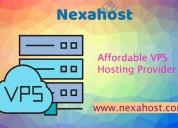 Vps hosting service | virtual private server