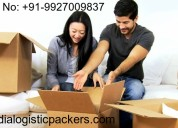 Packers and movers services | packers and movers i
