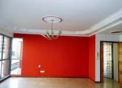 Vs enterprises - ceiling painting service