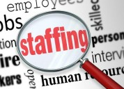 Top staffing companies in bangalore to hire the ca