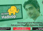 Hadoop training  in noida | hadoop training instit