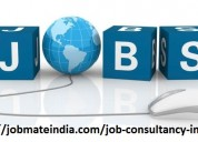 job consultancy in pune | best staffing services i