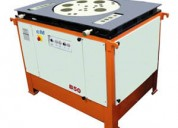 Consolidatedmachines -hydraulics manufacturer
