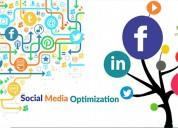 Smo services in malviya nagar | mcm infotech